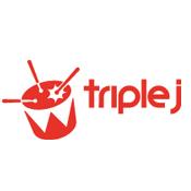 Triple J Melbourne