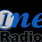 1Radio