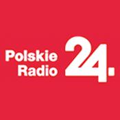 Polskie Radio 24