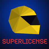 Superlicense