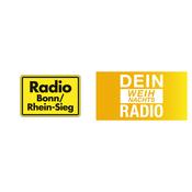 Radio Bonn / Rhein-Sieg - Dein Weihnachts Radio