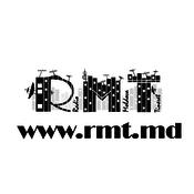 Radio Moldova Tineret