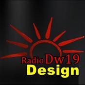 dw19design