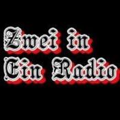 Fun-Beat-Radio