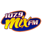 Mix 107.9 FM