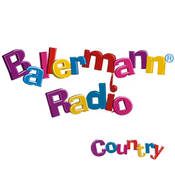 Ballermann Radio - Country