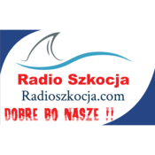 Radio Szkocja