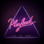 Playloud