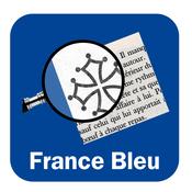 France Bleu Toulouse - Les mots d\'Oc