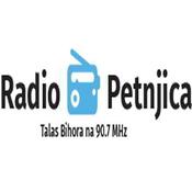 Radio Petnjica
