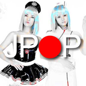 CALM RADIO - JPOP