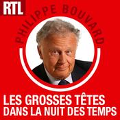 Les Grosses Têtes dans la nuit des temps - RTL