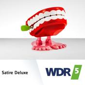 WDR 5 - Satire Deluxe - Ganze Sendung
