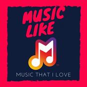 Musiclike