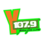 Y1079FM
