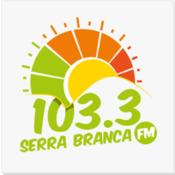 Radio Serra Branca 103.3 FM