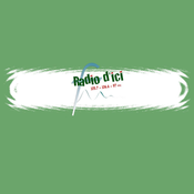 Radio d\'Ici