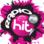 Radio HitFM