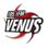 Venus FM 105.1