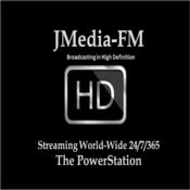 JMediaFMRadio