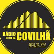 Rádio Covilhã
