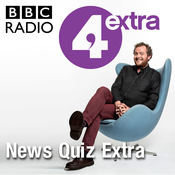 News Quiz Extra