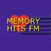 Memoryhits FM