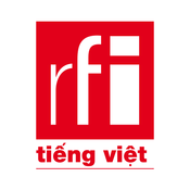 Radio France Internationale (RFI) Vietnamien