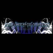DanceFoxComet