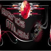 friendsmusik