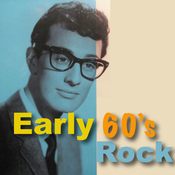 CALM RADIO - Early 60\'s Rock