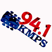 KMPS-FM - Seattle's Country 94.1 FM