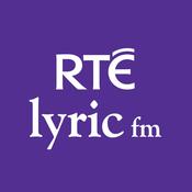 RTÉ lyric fm