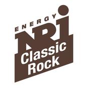 ENERGY Classic Rock