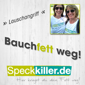 Lauschangriff