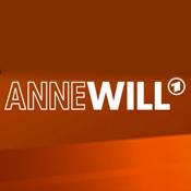 Das Erste - Anne Will Podcast