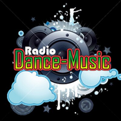 Radio Dance-Music