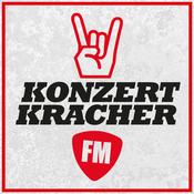 Konzertkracher   Best of Rock.FM