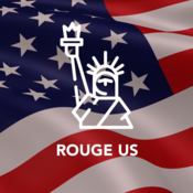 ROUGE US