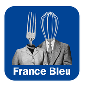 France Bleu Périgord - On cuisine ensemble