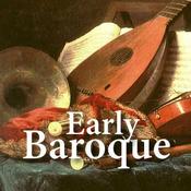 CALM RADIO - Early Baroque