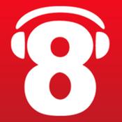 Radio 8FM Den Bosch