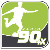 90plusx