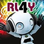 radiolive4you