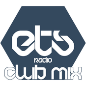 ETS-Radio 2