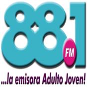 Adulto Joven 88.1 FM