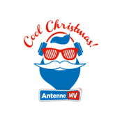 Antenne MV Cool Christmas