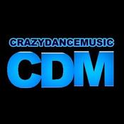 dance-of-beatz