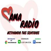 Ama Radio