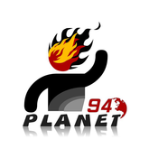 Planet 94